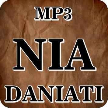 Lagu Top NIA DANIATY screenshot 2