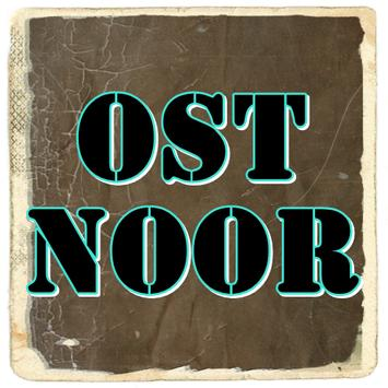 All Noor Songs apk screenshot
