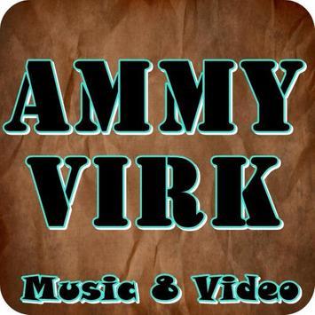 All Ammy Virk Songs apk screenshot