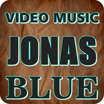All JONAS BLUE (MAMA) screenshot 1
