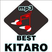 Best KITARO icon