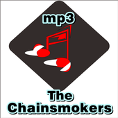 All Song The Chainsmokers mp3 icon