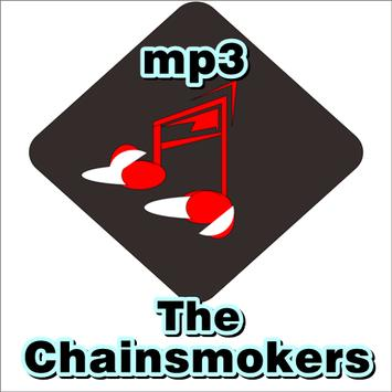 All Song The Chainsmokers mp3 apk screenshot