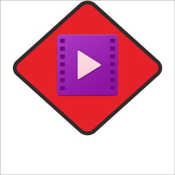 Video Ost VEER ZAARA screenshot 1