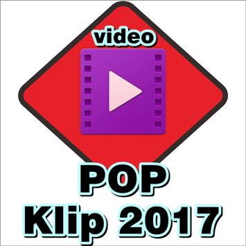 Video Lagu Pop 2017 poster