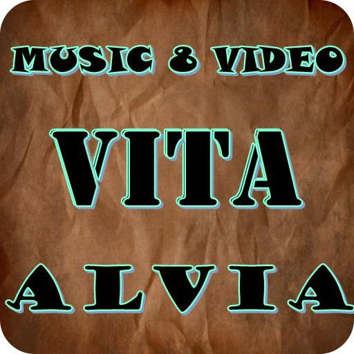 download lagu mp3 vita alvia feat mahesa mengapa dua