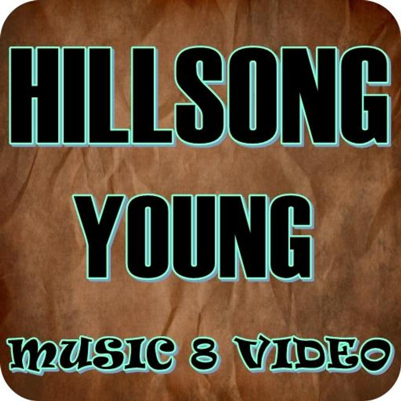 Take it all hillsong download