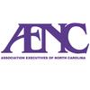 AENC icon