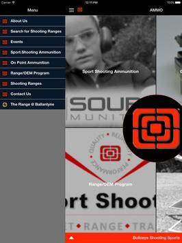 Source Munitions apk screenshot