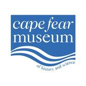 Cape Fear Museum icon
