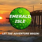 Emerald Isle icon