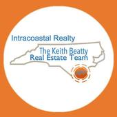 Keith Beatty Real Estate icon