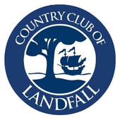 Country Club of Landfall icon