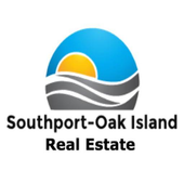 Southport Oak Island Realty icon