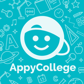 appycollege icon