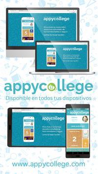 appycollege screenshot 7