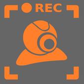 WiFiCam HD pour VideoCoach ícone