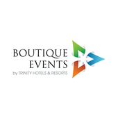 Trinity Boutique Event icon