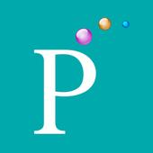 Pinnacle Hotels Resorts & Spas icon