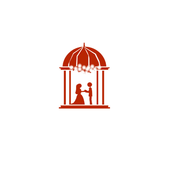 صالات الأفراح والاستراحات icon