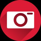 مترجم الماني عربي بالكاميرا icon
