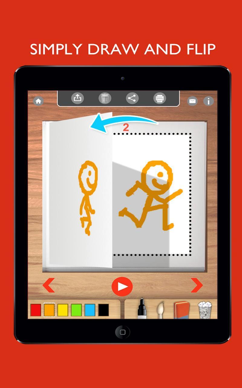 Telegram movie app download apkpure