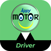 AppyMotor icon