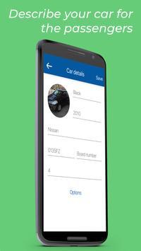 AppyMotor screenshot 2