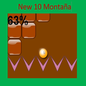 Ball Game icon