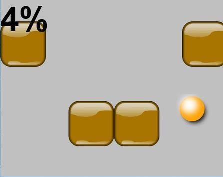 Ball Game screenshot 1