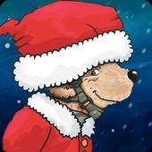 Help for Heroes ChristmasBears icon