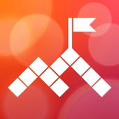 Crossword Climber ikon