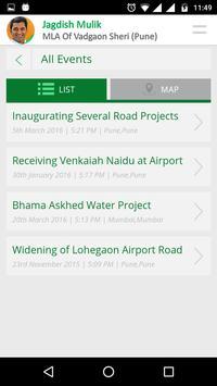 Jagdish Mulik apk screenshot