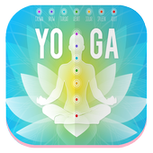 Yoga Tips For Beginners icon