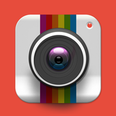 Photo Collage Hub icon