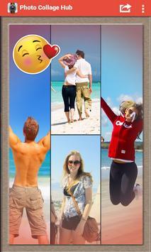 Photo Collage Hub screenshot 5