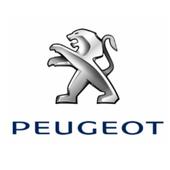Peugeot 59 - 62 icon