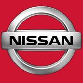 NISSAN CONRAUX icon