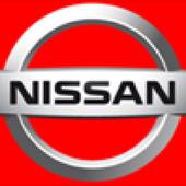 NISSAN GOLFE AUTOMOBILE VANNES icon