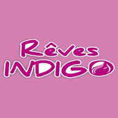 Rêves Indigo icon