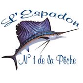 L'Espadon Frontignan icon