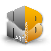 HB Art' Production icon