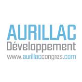 Aurillac Développement icon