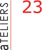 Ateliers 23 icon