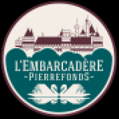 L'EMBARCADERE icon