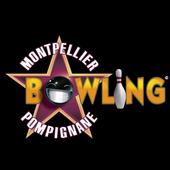 Bowling de Montpellier icon