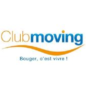 Moving Alençon icon