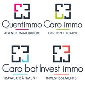 CARO IMMO icon