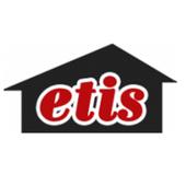 ETIS Immobilier icon