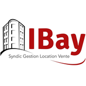 IBAY icon